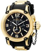 Invicta Russian Diver 5670