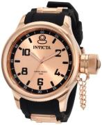 Invicta Russian Diver 1439