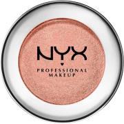 NYX PROFESSIONAL MAKEUP Prismatic Eye Shadow Golden Peach
