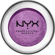NYX PROFESSIONAL MAKEUP Prismatic Eye Shadow Volatile