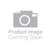 NYX PROFESSIONAL MAKEUP 3 In 1 Brow - Brunette