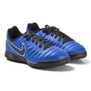 NIKE Blue Legend 7 Academy TF Football Boots 38 (UK 5)