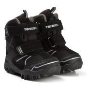 Tenson Moss Jr Boots Svart 20 EU